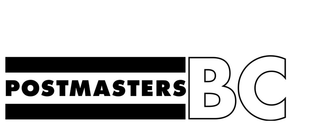 Postmasters Blockchain